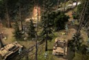 Company of Heroes 2: The Western Front Armies rolls out on June 24