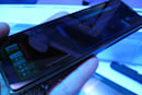 Hands-on with Intel's Silverthorne-based MID prototype
