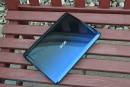 Acer Aspire One 532h review