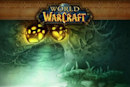WoW Archivist: World of Warcraft patch 1.2