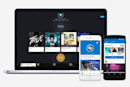 Shazam adds in-app Spotify tracks, more tools for music discovery