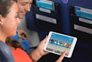 Hawaiian Airlines to offer iPad minis for in-flight entertainment on 14 planes
