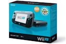 Nintendo: Wii U to be in larger supply than Wii at launch, replenished more quickly