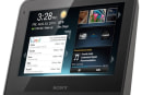 Sony's Dash goes on sale, officially this time