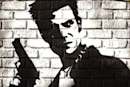 Max Payne 1 going mobile in 'full HD'