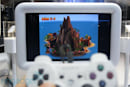 Hands-on with the PlayStation Vita TV, Sony's $100 microconsole (update: video!)