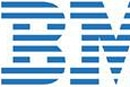 IBM's S3 security system may head to the US-Mexico border
