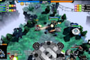 Free-to-play RTS AirMech Arena coming to Xbox 360 this summer