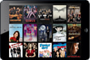 Comcast launches its own cable-free TV with Stream