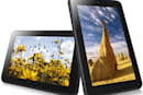 eFun unveils Nextbook 7GP for $130: 7-inch screen, 1.5GHz dual-core processor, Android 4.1
