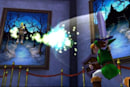 The Legend of Zelda: Ocarina of Time's development detailed in new Iwata Asks