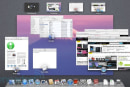 Mac OS X Lion hands-on preview