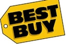 MASSIVE clearance at Best Buy starts today