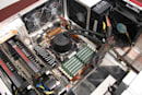Intel Core i7-equipped Falcon Northwest Mach V gaming desktop hands-on