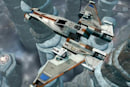 Star Wars: The Old Republic 2.7 patch promises big guns and fast ships