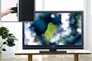 Toshiba's 10 new REGZA LCDs: 3x Ethernet, built-in DVR, and much much more