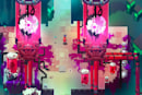 'Hyper Light Drifter' is set to launch at the end of the month
