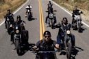 Australia's Atkinson thinks gamers are scarier than biker gangs