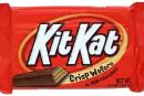 Give me a break: The Kit Kat parody video