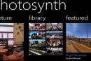 Microsoft brings Photosynth to Windows Phone 8, touts new camera integration and controls