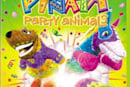Viva Pinata: Party Animals now party on demand