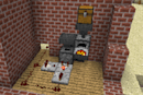 Minecraft Redstone Update hits March 13, pre-release out now