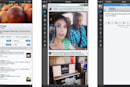 Tweetbot 1.3 for Mac adds media timeline, support for cover images