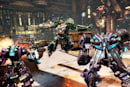 UK pre-order bonuses take shape for Transformers: Fall of Cybertron