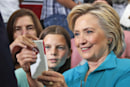 Hillary Clinton email operator may have asked Reddit for help