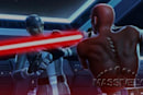 SWTOR's Guardian, Juggernaut discipline changes detailed