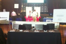 Sonos Wireless Dock for iPod and iPhone launched at gdgt party