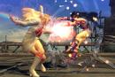 Tekken Revolution downloaded 2 million times, franchise to-date units crest 42 million