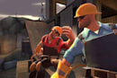 Valve just opened its virtual item economy to all Steam games