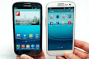 Samsung's Galaxy S III reportedly notches nine million pre-orders worldwide