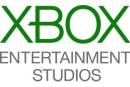 Microsoft partners with UK studio to produce sci-fi drama 'Humans'