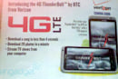 Best Buy opens up in-store pre-orders for HTC Thunderbolt: $50 to claim yours