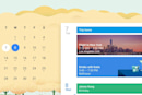 Google wants your suggestions for new illustrations in its Calendar
