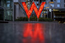 Check your credit card transactions: 54 Starwood hotels hit by malware
