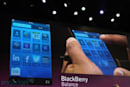 BlackBerry's response to Samsung's SAFE Knox for enterprise: 'We've been doing that since 1999'