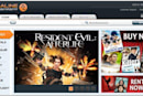 Sears, Kmart launch Alphaline Entertainment movie download service