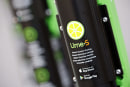 Segway Ninebot fire risk caused a Lime recall and new charging policy