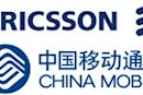 Ericsson inks $1 billion GSM expansion deal in China