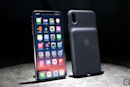 Apple Smart Battery Case review (2019): A basic, effective iPhone add-on