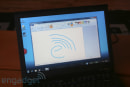 Lenovo T400s touch hands-on and impressions
