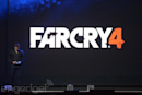 PS4 owners will be able to play 'FarCry 4' with friends who don't own the game