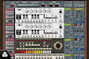 App review: Propellerheads ReBirth 1.1 for iPhone