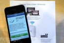 Apple is reportedly building a mobile payment service