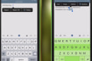 Fleksy opens its SDK to all, could lead to wider adoption of alternative keyboard on iOS
