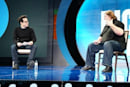 Now you too can watch Valve's Gabe Newell and Bad Robots' J.J. Abrams talk about storytelling