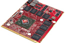 Dell adds high-powered ATI FirePro M7740 graphics to the Precision M6400